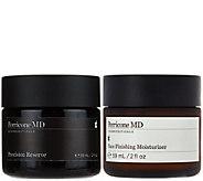 Perricone MD Precision Reserve Cream w/ Bonus Auto-Delivery - A288336