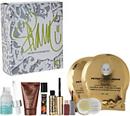 QVC Beauty Shawns Favorites 7-piece Collection - A293736