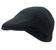 Nirvanna Designs Unisex Babu Ram Hat - A322736