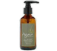 Agave Oil, 4 oz - A332336