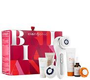 Clarisonic Smart Profile 4-Speed Face, Body andPedi Gift Set - A356536