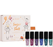 Julep Sugar Suite - 6-Piece Mini Nail Color Collection - A361536