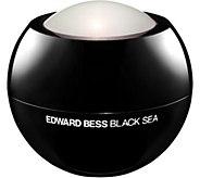 Edward Bess Precious Pearl Perfector Primer & Illuminator - A251537