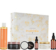 Josie MAran Argan Decadence Ultra Hydrating 6-pc Collection - A271837