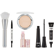 IT Cosmetics ITs Your Top 5 Superstars and More! 6-piece Holiday Set - A283837