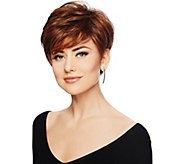 Hairdo Short Volume Perfect Pixie Cut Wig - A301637