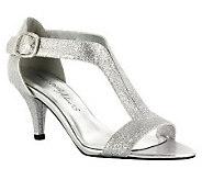 Easy Street Glitz Evening Shoes - A329637