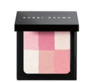 Bobbi Brown Brightening Brick, 0.23 oz - A336337
