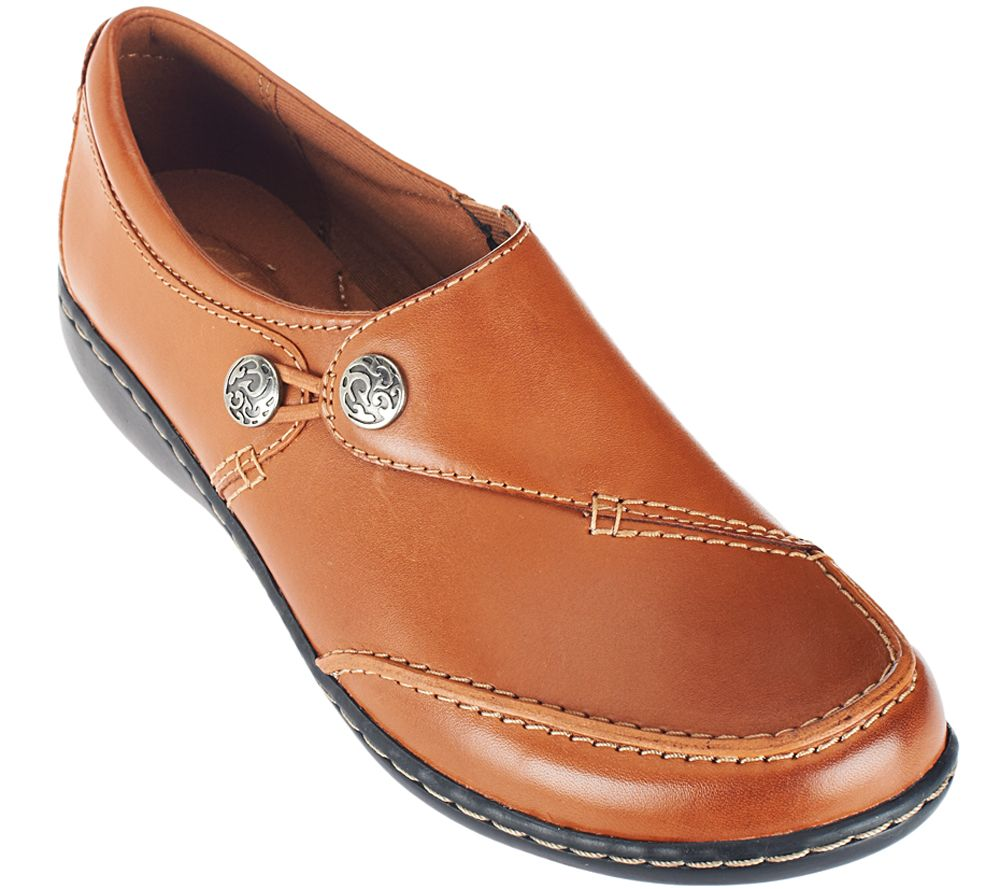 Clarks Shoes For Women At At Dillards