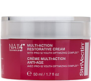 StriVectin Multi-Action Restorative Cream Auto-Delivery - A282338