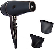 T3 PROi Professional Hair Dryer - A286938