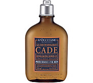 LOccitane Cade Shower Gel for Body and Hair - A314838