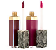 Mally Evercolor Melted Lipstick Duo - A332938