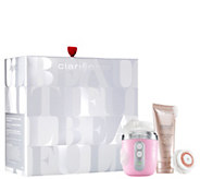 Clarisonic Pink Mia FIT Cleansing Gift Set - A356538