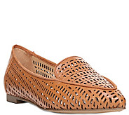 Franco Sarto Slip-on Flats - Soho - A357338