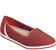 Aerosoles Walking Flats - Smart Move - A357638