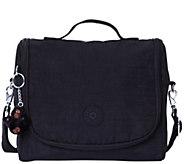 Kipling Nylon Lunchbag - Kichirou - A364538