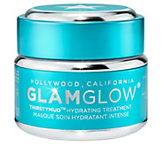 GLAMGLOW ThirstyMud Hydrating Treatment, 1.7 oz - A411938
