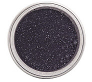 bareMinerals Liner Shadow - A66538
