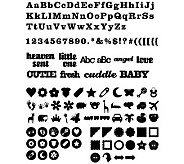 Slice Design Card - A188639