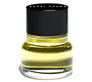 Bobbi Brown Extra Face Oil - A206639