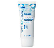 bliss Best Of Skintentions SPF 15, 1.7 oz - A207839