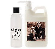 WEN by Chaz Dean Pets Cleansing Conditioner, 64 oz. - A233839