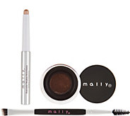 Mally Pro-Perfect Brow System - A285139