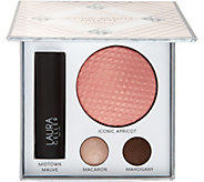 Laura Geller Iconic Beauty Palette - A292639