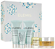 ELEMIS Pro-Collagen 5-Piece Holiday Discovery Collection - A296839