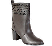 Nomad Ankle Boots - Bobbi - A337839