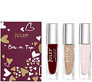 Julep Bow On Top Nail Polish Trio - A339239