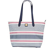 Dooney & Bourke Westerly Shopper - A292940