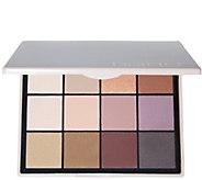 Doll 10 Pro Eyeshadow Palette - A359140