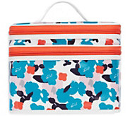 Julep Feelin Floral Caddy - A361540