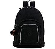 Kipling Nylon Large Backpack - Hal - A364540