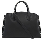 Nine West Satchel - Ligeia - A364940