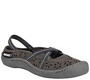 MUK LUKS Shoes - Erin - A411340