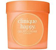Clinique Happy Gelato Cream in Happy - A411740