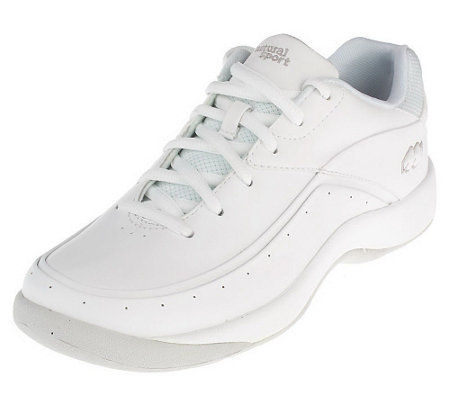 naturalizer sport athletic walking shoes a49640