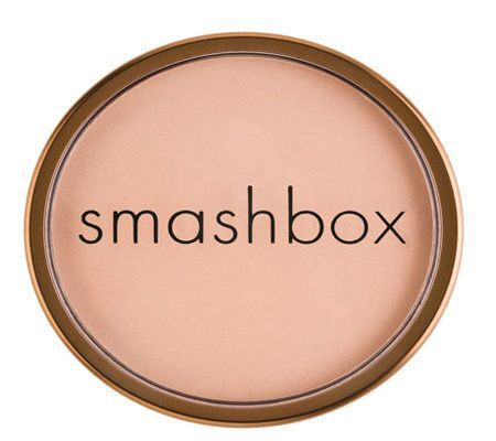 Smashbox Bronze Lights Sunkissed Matte Page 1 Qvc Com