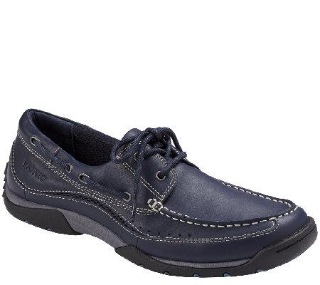 Qvc Mens Shoes
