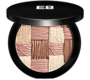 Edward Bess Threads of Silk Multi-Use Powder - A287141