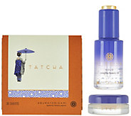 TATCHA 3-piece Camellia Beauty Collection - A294641