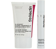 StriVectin SD Advanced Concentrate Cream & Wrinkle Auto-Delivery - A308341