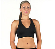 Ryka Seamless Sports Bra - Maya - A338341