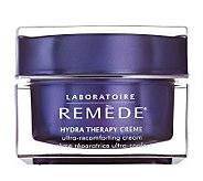 REMEDE Hydra Therapy Creme, 1.7 oz - A248442