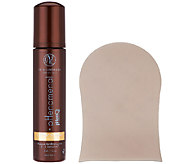 Vita Liberata Super-size pHenomenal Self-Tan Mousse w/Mitt - A264742