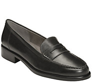 Aerosoles Penny Loafers - Main Dish - A355242