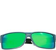 Breed Stratus Polarized Sunglasses - Blue - A361242